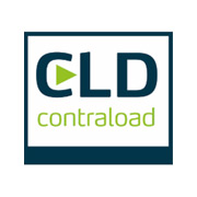 CLD Contraload