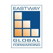 Eastway Global Forwarding
