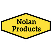 Nolan Products