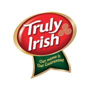 Truly Irish